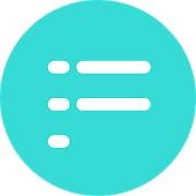 دانلود برنامه ایجاد فاکتور حسابیت