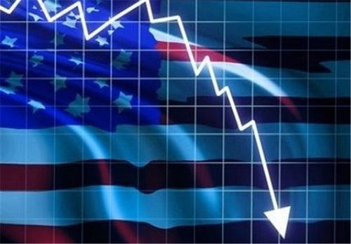 حسابداری در زمان بحران اقتصادی آمریکا